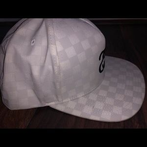 Brand New Stussy hat